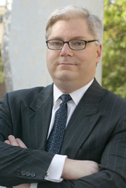 Joseph F. Postnikoff
